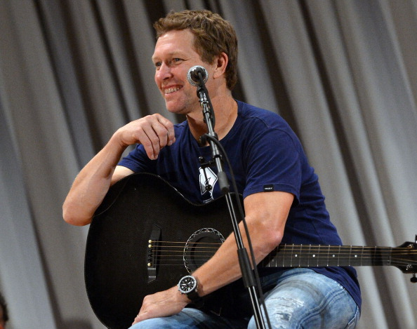 Craig Morgan 6th Annual Charity Event - Concert